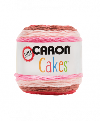 Caron Cakes - All Colours