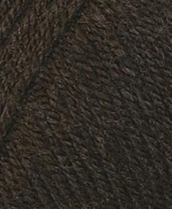 Cygnet Aran - Earth (309) - 100g