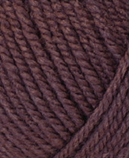 Cygnet Aran - Grape (6684) - 100g