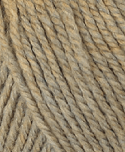 Cygnet Aran - Harvest (1415) - 100g