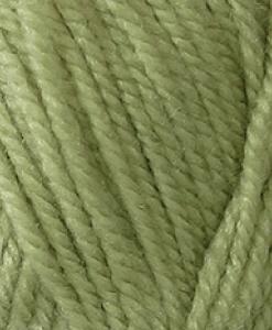 Cygnet Aran - Lime (864) - 100g