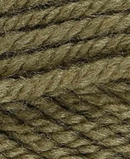 Cygnet Aran - Olive (268) - 100g