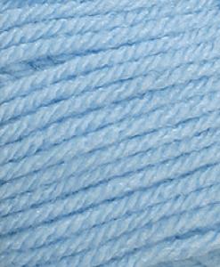Cygnet Chunky - Baby Blue (887) - 100g