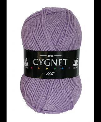 Cygnet DK - All Colours