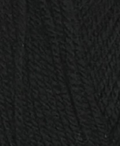 Cygnet DK - Black (217) - 100g