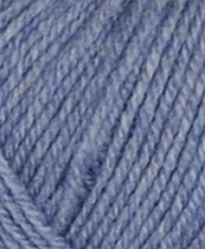 Cygnet DK - Bluebell (149) - 100g
