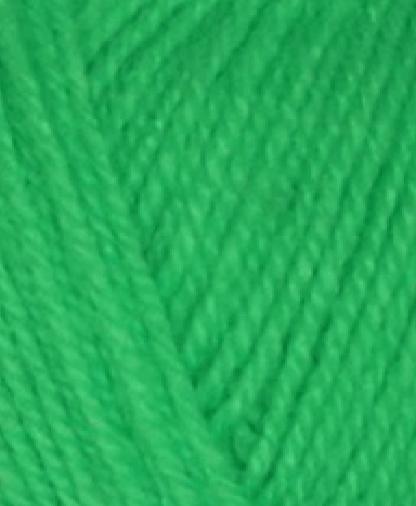 Cygnet DK - Bright Lime (6869) - 100g