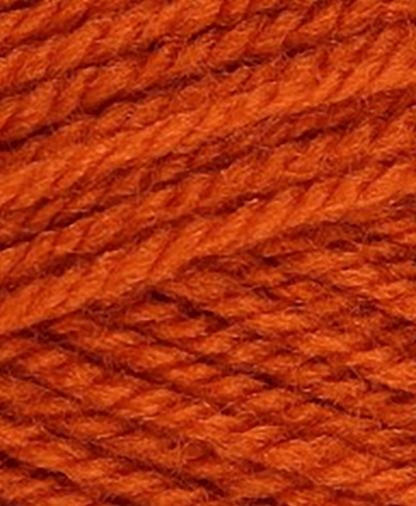 Cygnet DK - Burnt Orange (4888) - 100g