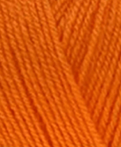 Cygnet DK - Clementine (093) - 100g