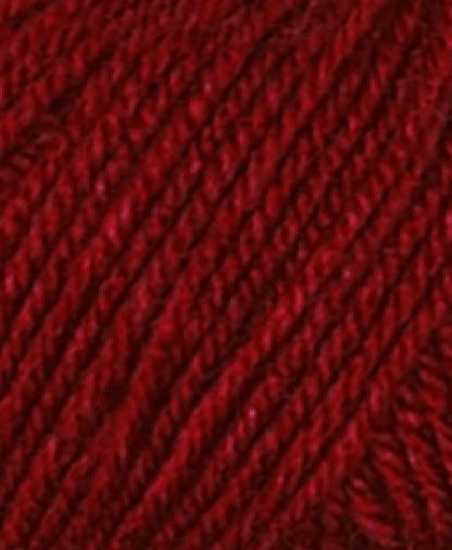 Cygnet DK - Cranberry (298) - 100g