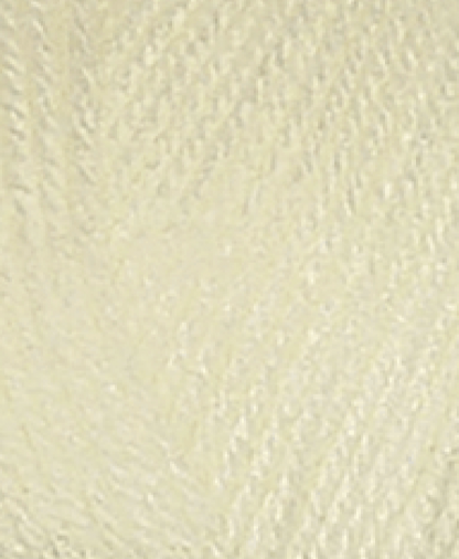 Cygnet DK - Cream (256) - 100g