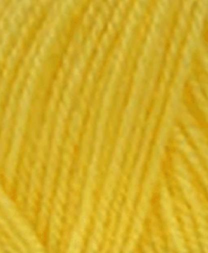 Cygnet DK - Daffodil (145) - 100g