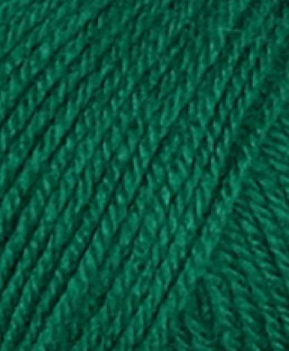Cygnet DK - Emerald (377) - 100g