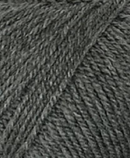 Cygnet DK - Grey Mix (194) - 100g
