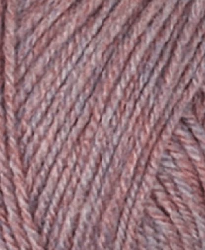 Cygnet DK - Heather (150) - 100g