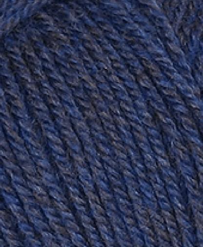 Cygnet DK - Marine Mix (1791) - 100g