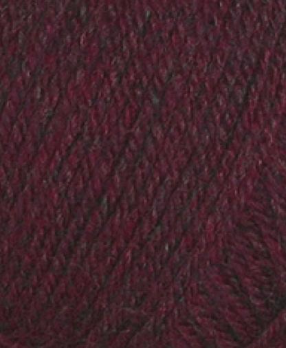 Cygnet DK - Mulberry Mix (3501) - 100g