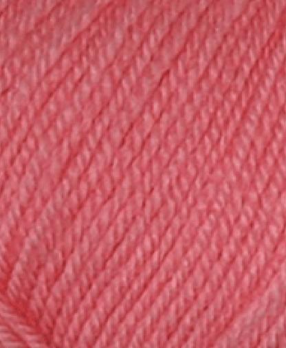 Cygnet DK - Pink (065) - 100g
