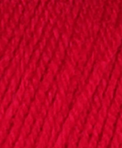 Cygnet DK - Red (1206) - 100g