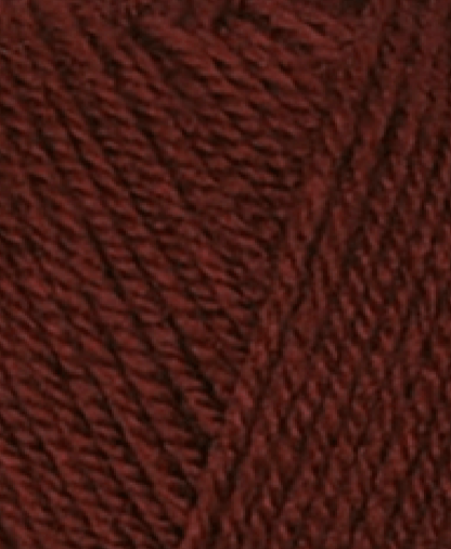 Cygnet DK - Rust (506) - 100g