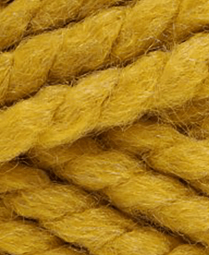 Cygnet Seriously Chunky - Barley (4884) - 100g