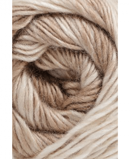 Red Heart Boutique Unforgettable - Cappuccino (09942) - 100g