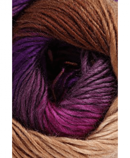 Red Heart Boutique Unforgettable - Harmony (03972) - 100g