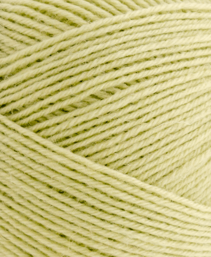 West Yorkshire Spinners Signature 4 Ply - Hydrangea (335) - 100g