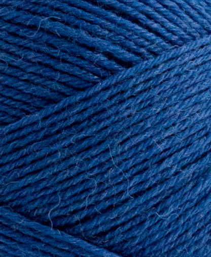 West Yorkshire Spinners Signature 4 Ply - Juniper (157) - 100g