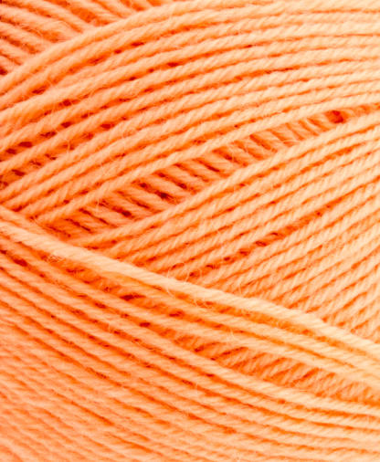 West Yorkshire Spinners Signature 4 Ply - Lisianthus (281) - 100g