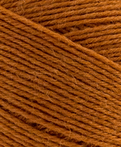 West Yorkshire Spinners Signature 4 Ply - Nutmeg (630) - 100g