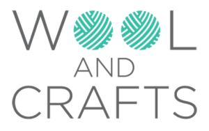 Wool and Crafts