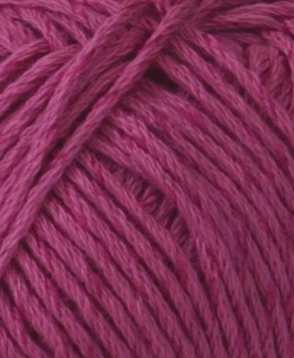 Cygnet Cottony DK - Candy Pink (550) - 50g