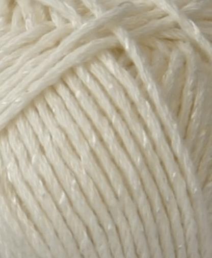 Cygnet Cottony DK - Cream (225) - 50g