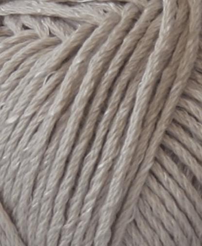 Cygnet Cottony DK - Oatmeal (544) - 50g