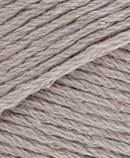 Cygnet Cottony DK - Pebble (307) - 50g