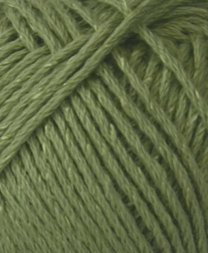 Cygnet Cottony DK - Pistachio (266) - 50g