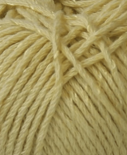 Cygnet Cottony DK - Vanilla (848) - 50g