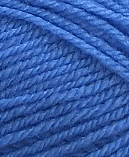 Cygnet - Kiddies Supersoft DK - Cornflower (868) - 100g