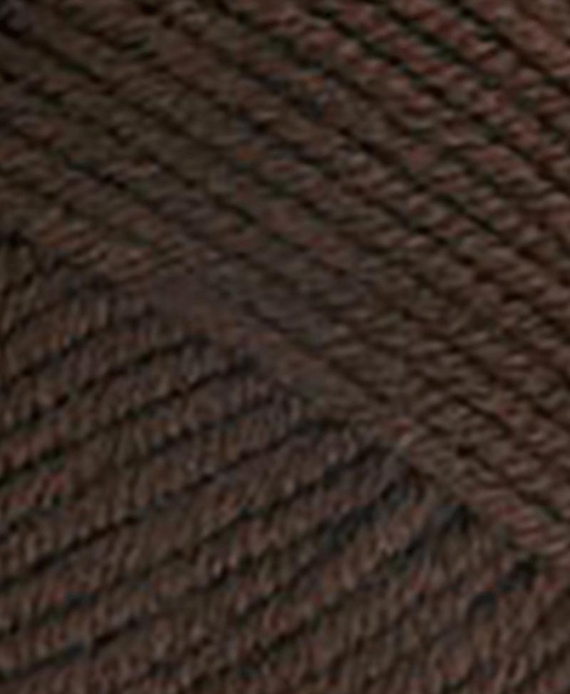 Debbie Bliss Baby Cashmerino Wool And Crafts Buy Yarn
