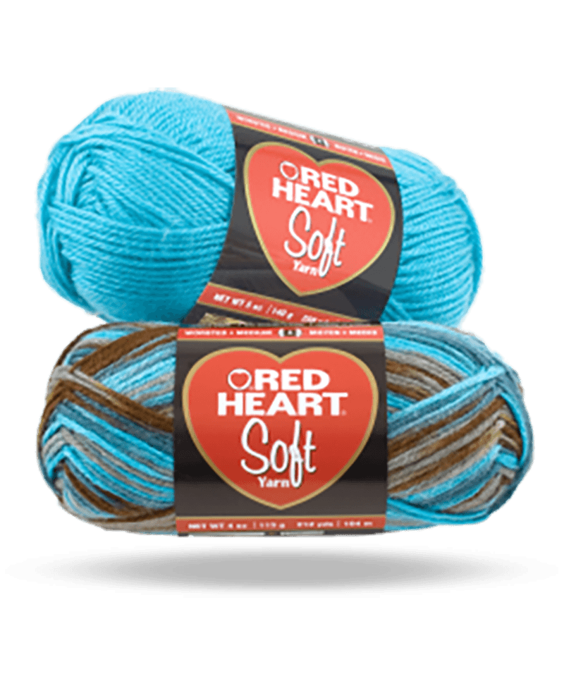 Red Heart Fiona and Fred Crochet Flamingo | Yarnspirations | 973x800