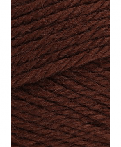 Red Heart - Soft - Brown (9809670_08281) - 100g