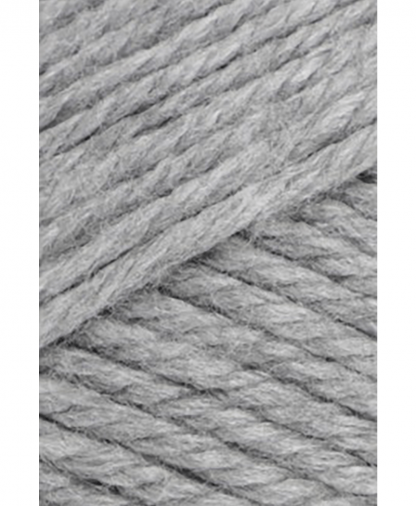 Red Heart - Soft - Grey (9809670_00012) - 100g
