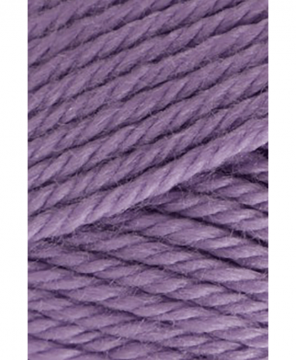 Red Heart - Soft - Lilac (9809670_09528) - 100g