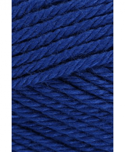 Red Heart - Soft - Royal Blue (9809670_09851) - 100g