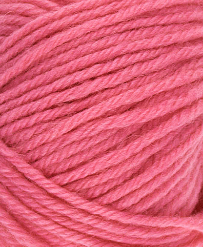 West Yorkshire Spinners - Bo Peep DK - Cheeky Chops (210) - 50g