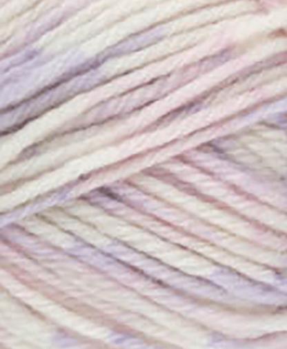 West Yorkshire Spinners - Bo Peep DK - Lollipop (867) - 50g