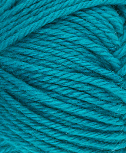 West Yorkshire Spinners - Bo Peep DK - Under The Sea (686) - 50g