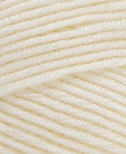 Stylecraft Bambino DK - Clotted Cream (7112) - 100g
