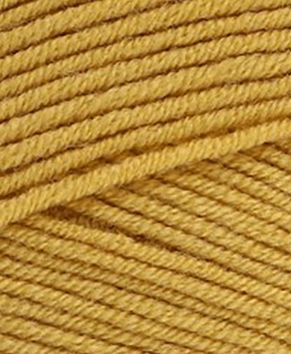 Stylecraft Bambino DK - Mellow Yellow (3942) - 100g